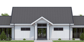 modern farmhouses 05 house plan 565CH.jpg