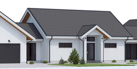 modern farmhouses 06 house plan 565CH.jpg