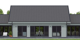 modern farmhouses 08 house plan 565CH.jpg