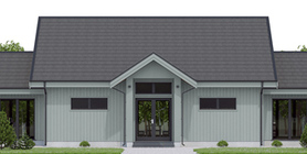 modern farmhouses 09 house plan 565CH.jpg