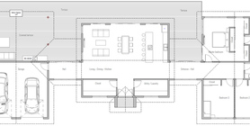 modern farmhouses 20 house plan 565CH.jpg
