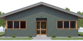 small houses 06 house plan 566CH 5.jpg
