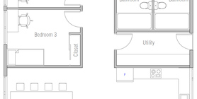 small houses 10 house plan 566CH 5.jpg