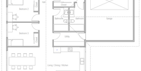 small houses 12 house plan 566CH 5.jpg