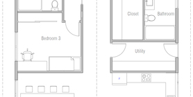 small houses 20 home plan CH566 V4.jpg