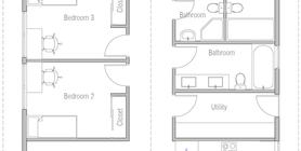 small houses 30 home plan CH566 V5.jpg