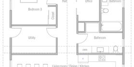 small houses 35 house plan CH556 V6.jpg