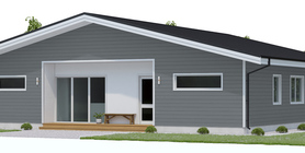 small houses 05 house plan 568CH 2 S.jpg
