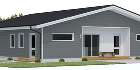 small houses 07 house plan 568CH 2 S.jpg