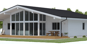 small houses 08 house plan 568CH 2 S.jpg