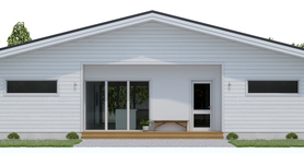 house plans 2019 10 house plan 568CH 2 S.jpg