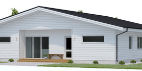 small houses 11 house plan 568CH 2 S.jpg