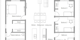 house plans 2019 20 house plan 568CH 2 S.jpg
