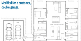 small houses 21 house plan CH568 V2.jpg