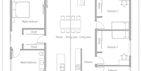 small houses 25 home plan CH568 V3.jpg