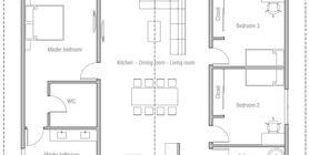 small houses 30 house plan CH568 V5.jpg