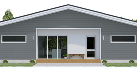 small houses 850 house plan 568CH 2 S.jpg