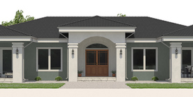 small houses 001 house plan 574CH 2 H.jpg
