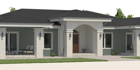 classical designs 03 house plan 574CH 2 H.jpg