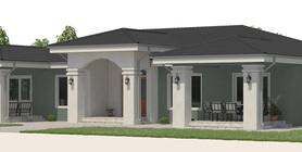 classical designs 04 house plan 574CH 2 H.jpg