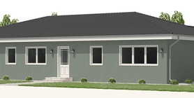 small houses 05 house plan 574CH 2 H.jpg