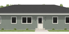 small houses 06 house plan 574CH 2 H.jpg