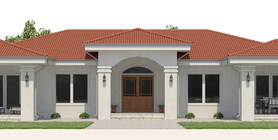 small houses 07 house plan 574CH 2 H.jpg