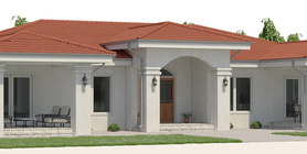 classical designs 08 house plan 574CH 2 H.jpg