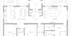 classical designs 10 house plan 574CH 2 H.jpg