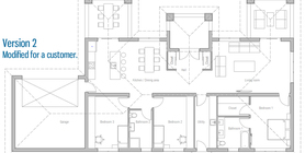 house plans 2019 25 home plan CH574 V2.jpg