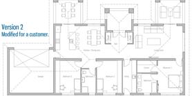 small houses 25 home plan CH574 V2.jpg