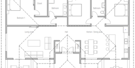 house plans 2019 30 home plan CH574 V3.jpg