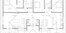 small houses 30 home plan CH574 V3.jpg