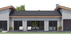 modern houses 03 house plan 565CH.jpg