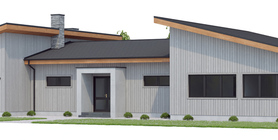 modern houses 05 house plan 565CH.jpg