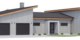 modern houses 07 house plan 565CH.jpg