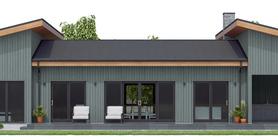 modern houses 08 house plan 565CH.jpg