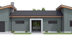 modern houses 09 house plan 565CH.jpg