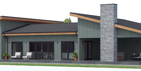 modern houses 10 house plan 565CH.jpg