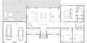 modern houses 20 house plan 565CH.jpg