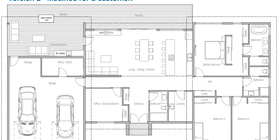 modern houses 30 home plan CH571 V2.jpg