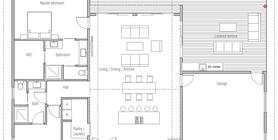 modern houses 40 house plan CH571 V3.jpg