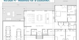house plans 2019 45 CH571 4.jpg