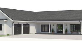 house plans 2019 03 house plan 567CH 2.jpg