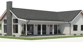 house plans 2019 04 house plan 567CH 2.jpg