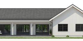 house plans 2019 05 house plan 567CH 2.jpg