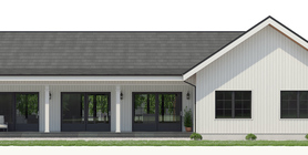 small houses 05 house plan 567CH 2.jpg