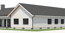 small houses 06 house plan 567CH 2.jpg