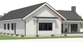 house plans 2019 07 house plan 567CH 2.jpg