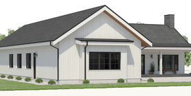 small houses 07 house plan 567CH 2.jpg